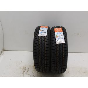 175/60R14 MAXXIS 79H