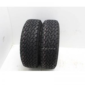 225/75R15 GENERAL 102S
